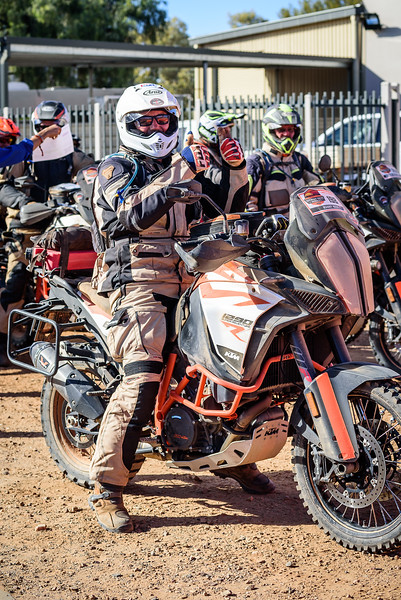 2018 KTM Adventure Rallye (1401).jpg