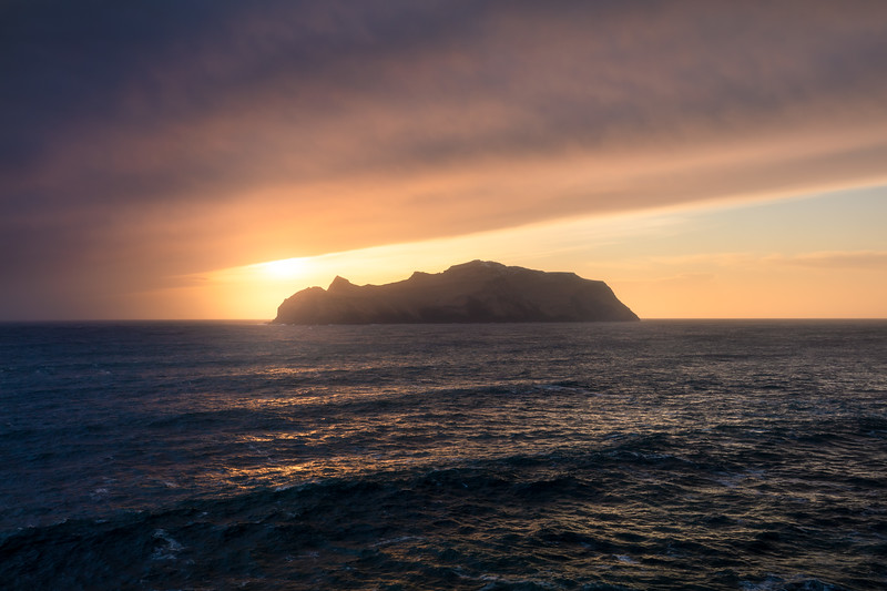 Mykines from Gasadalur sunset faroe islands landscape photography_1.jpg