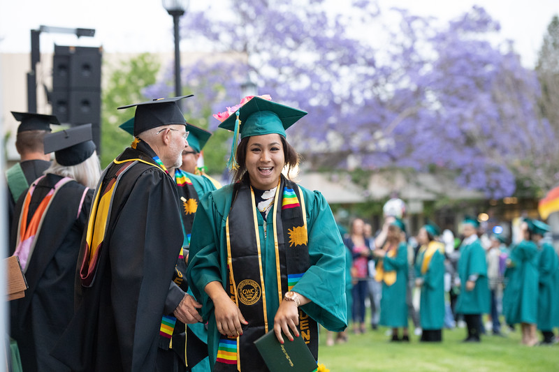 Graduation-2018-3325.jpg