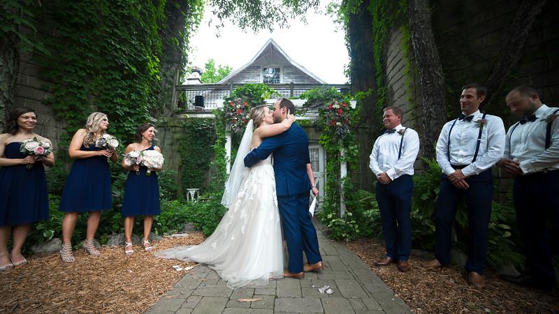 Garrett & Lisa Wedding (356).jpg