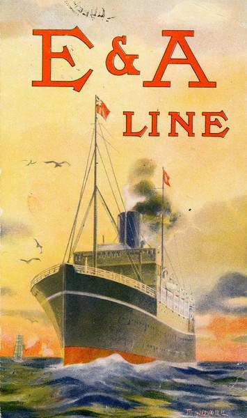 E&A Line 3.jpg