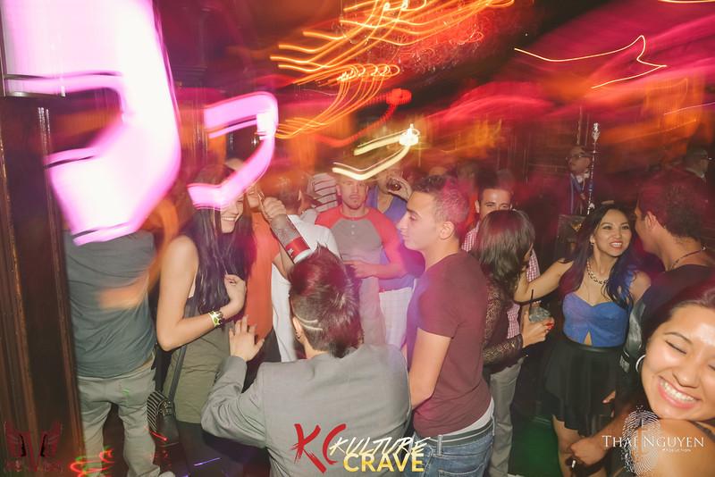 Kulture Crave 6.5.14-123.jpg