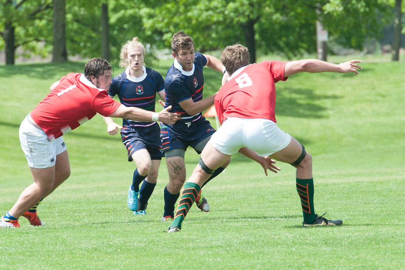 2017 Legacy Rugby Michigan vs. Ohio Allstars 71.jpg