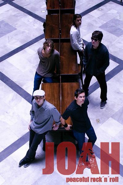 JOAH Band - Mauro Motta (32).jpg