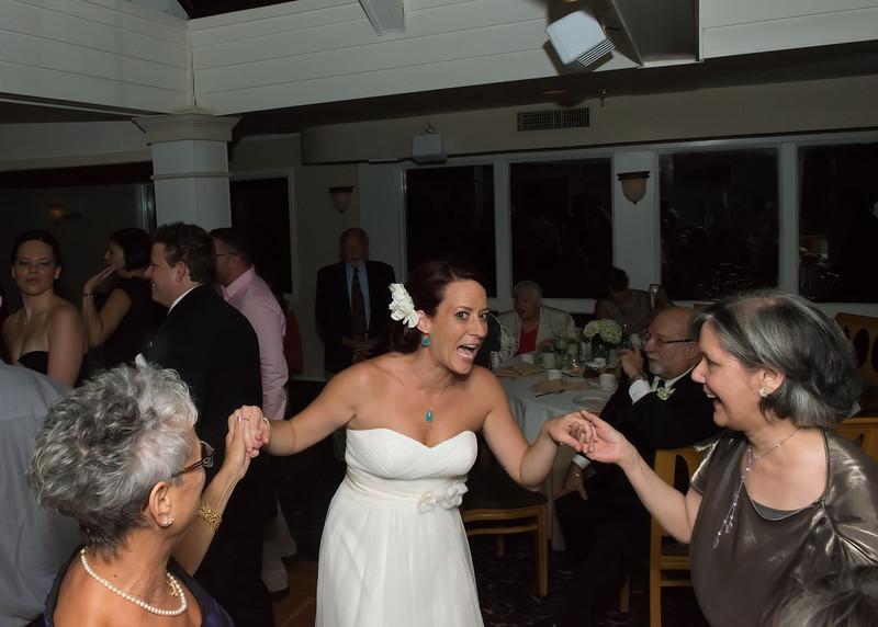 Artie & Jill's Wedding August 10 2013-406.jpg