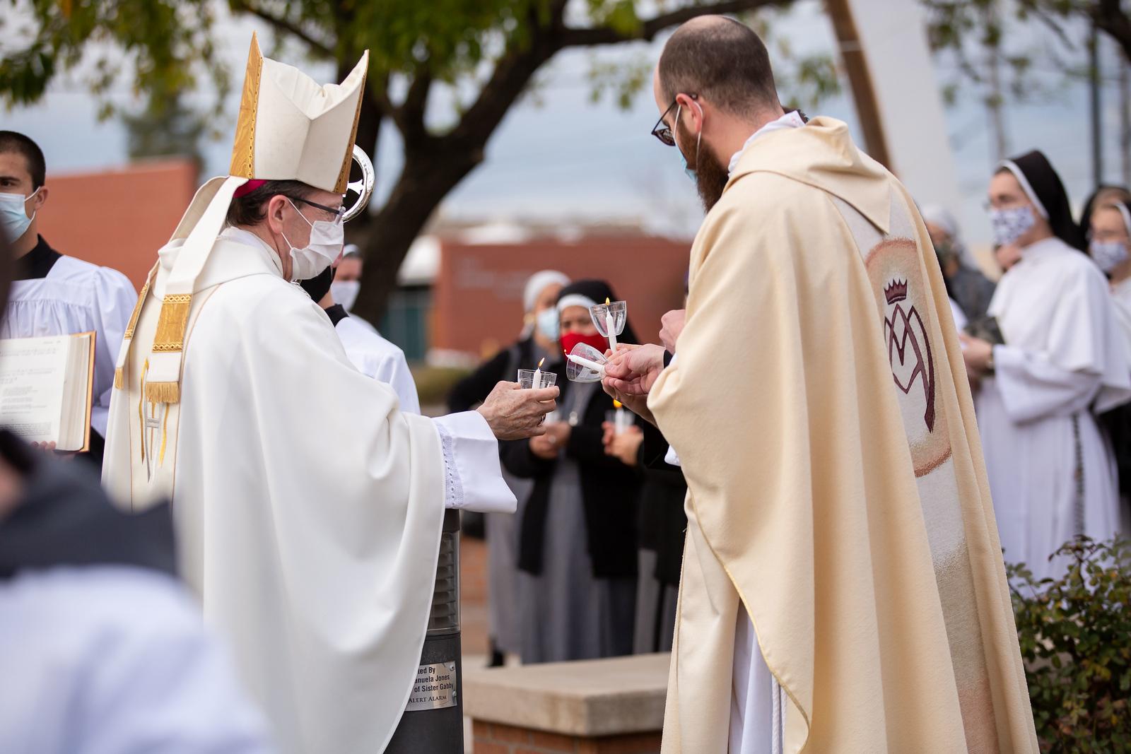 Consecrated_Life_Mass_111.jpg