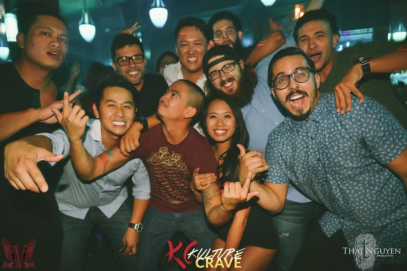 Kulture Crave 6.12.14-106.jpg