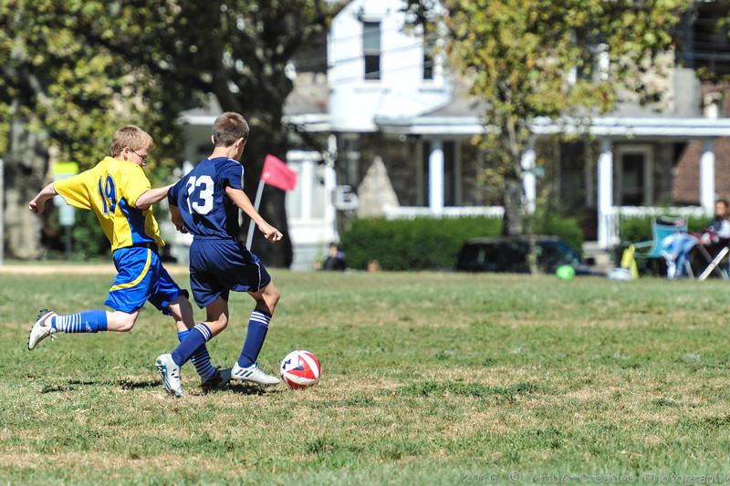2016-09-25_ASCS-Soccer_v_StPeter@BrandywineParkDE_13.jpg
