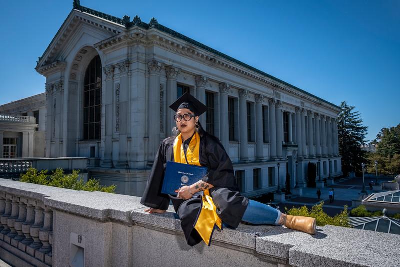 Monica's CAL Grad Pictures-16.jpg