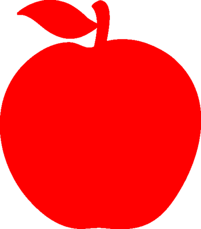 Apple Red.png
