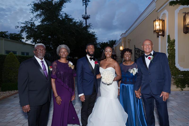 Drew+Deirdre Wedding-673.jpg