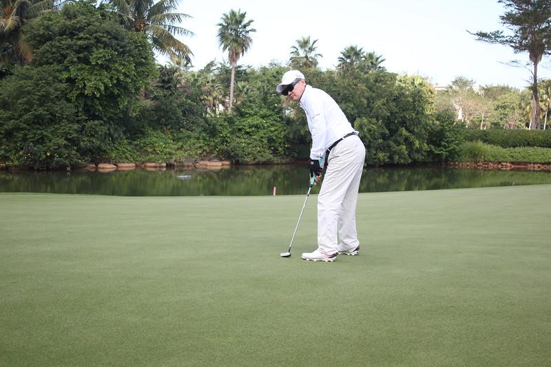 [20191223] 第一届国浩高尔夫球队(海南)邀请赛 (128).JPG