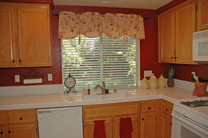 pinon kitchen sink.jpg