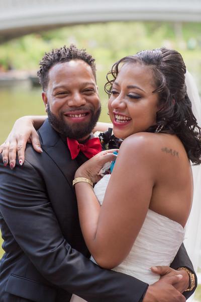Aisha & Christopher Central Park Wedding-128.jpg