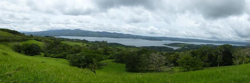 2013 Kingsford Costa Rica