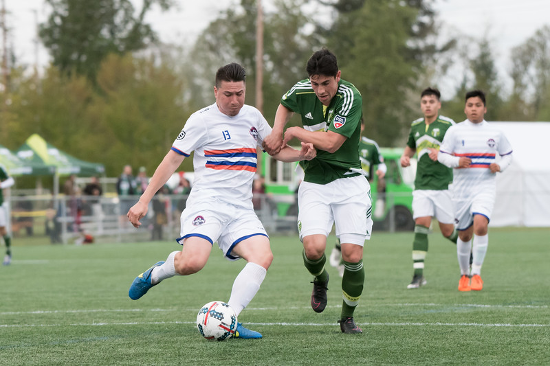 Timbers vs. Twin City-47.jpg