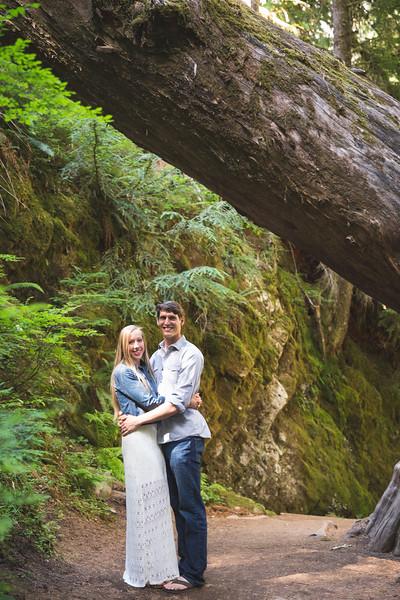 Rebekah and Chris-3.jpg