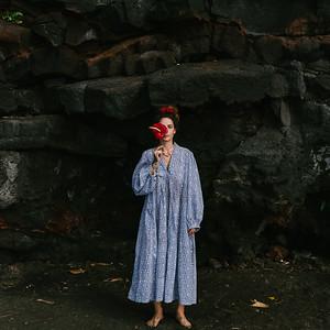 Marie Sophie Lockhart