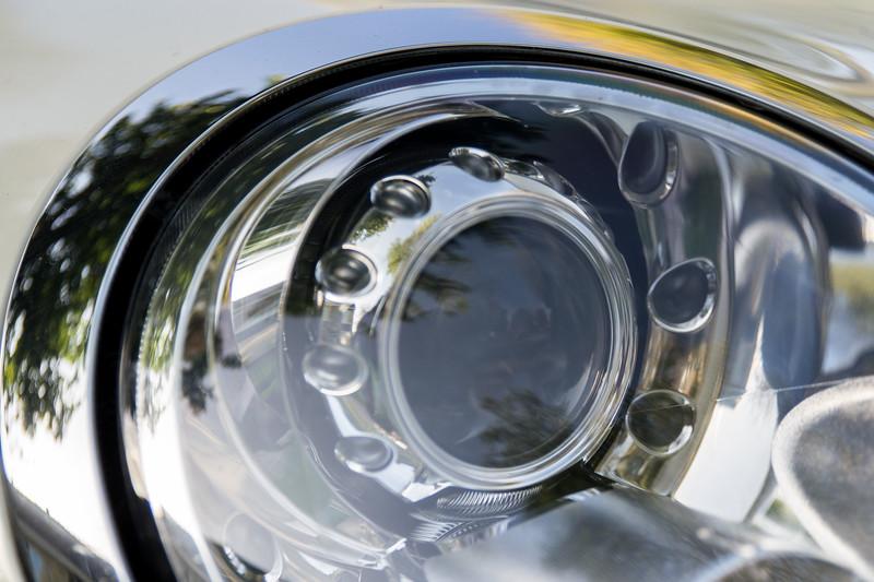 1410_SvF Autodetails Mini-0480.jpg