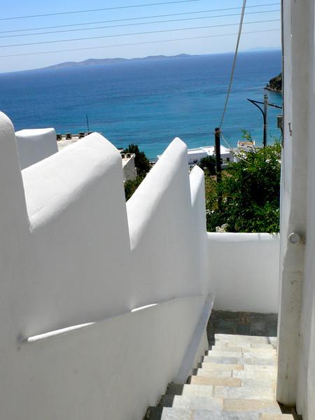 Greece - June 2011 170.JPG