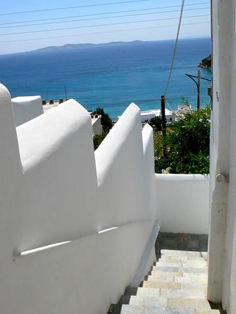 GREECE  June 2011