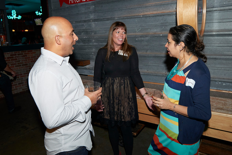 Catapult-Holiday-Party-165.jpg