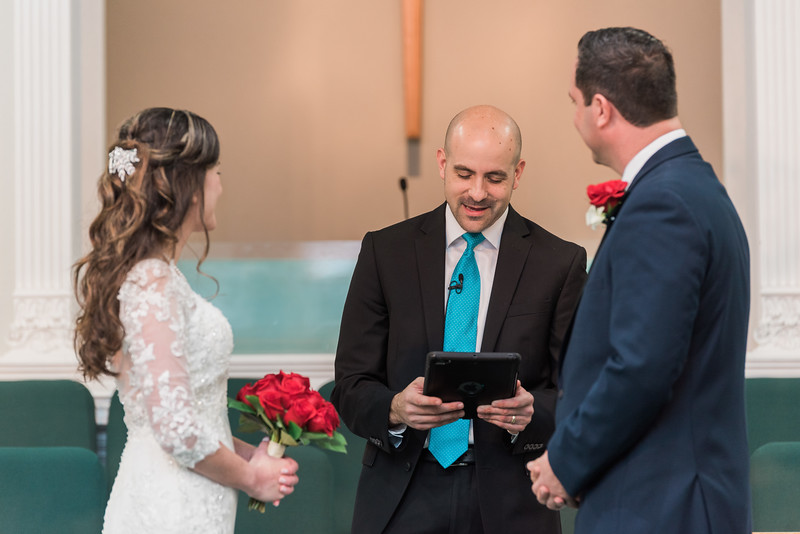 ELP0216 Chris & Mary Tampa wedding 118.jpg