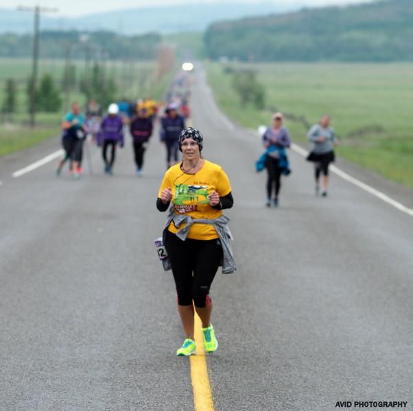 Millarville Marathon 2018 (398).jpg