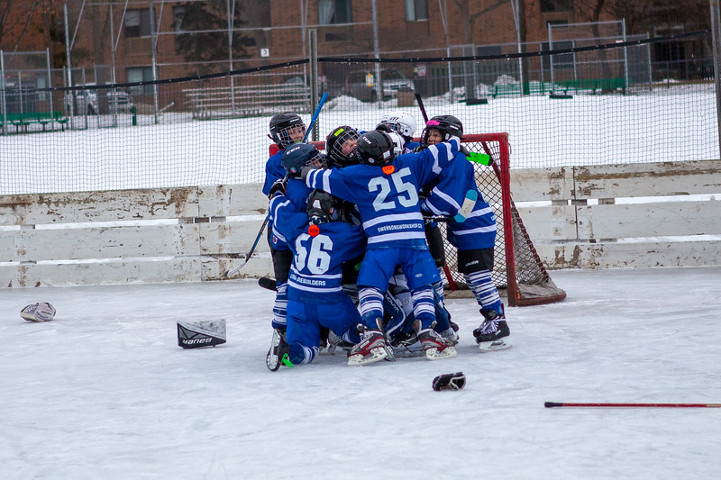 17th Annual - Edgcumbe Squirt C Tourny - January - 2020 - 9080.jpg