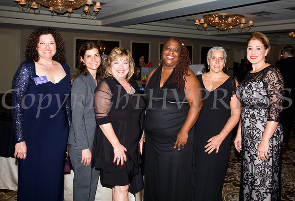 Safe Homes of Orange County Gala