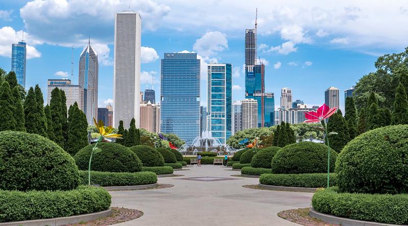 Chicago-GrantPark10.jpg