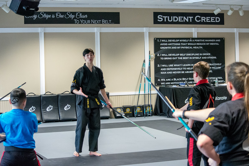 seminar photo  jan 2018  (16 of 128).jpg