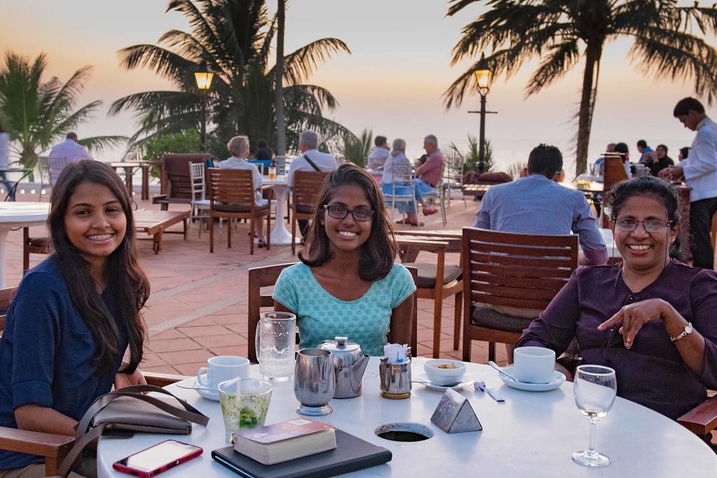 SriLanka2017-8746