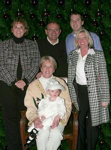 Moorefield XMas 2004