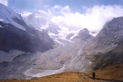 Zermatt06a.jpg