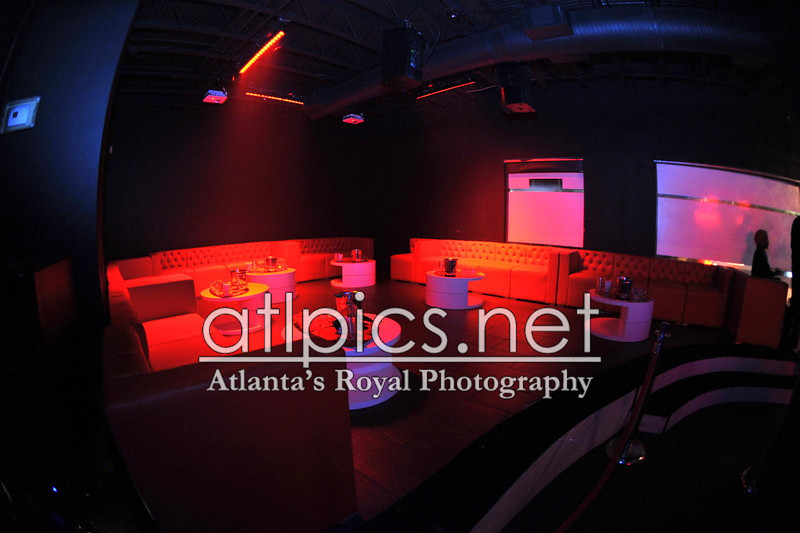 12.05.13  ARIF HOOKAH LOUNGE (ADDICTION THURSDAY) BROUGHT TO YOU BY ADDICTION ENTERTAINMENT