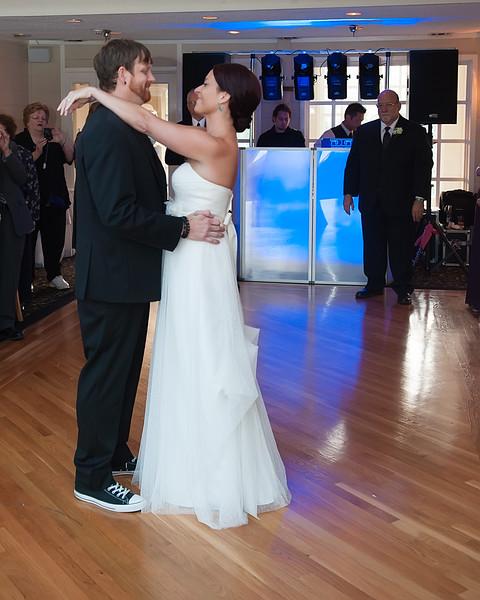 Artie & Jill's Wedding August 10 2013-438.jpg