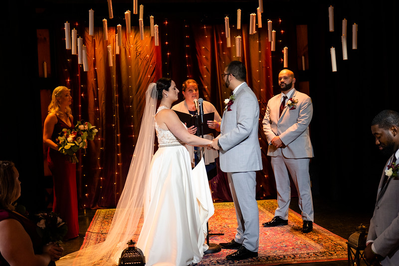 wedding (550 of 1070).jpg