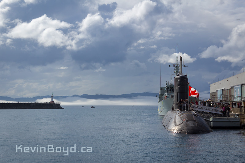 defence on the dock-45.jpg