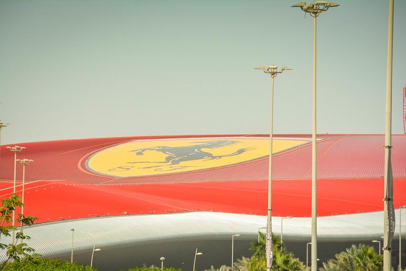Abu Dhabi-90.jpg