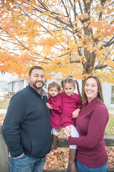 Bahalla Family Fall 2018-CD2_1679.jpg