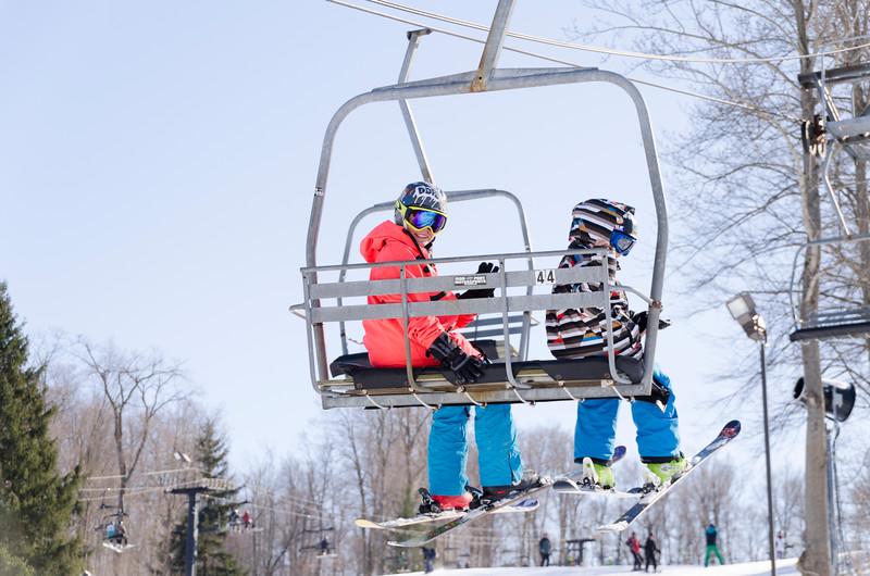 Snow-Trails-8260.jpg