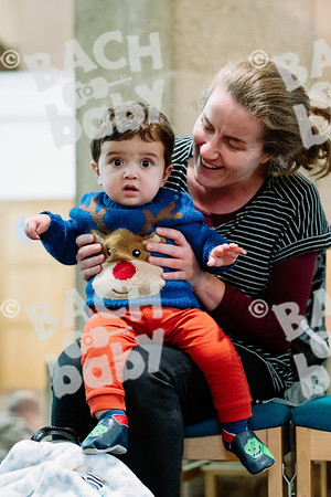 © Bach to Baby 2019_Alejandro Tamagno_Sydenham_2019-11-26 037.jpg