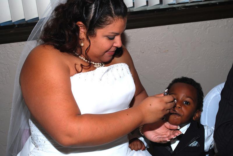 Wedding 10-24-09_0576.JPG