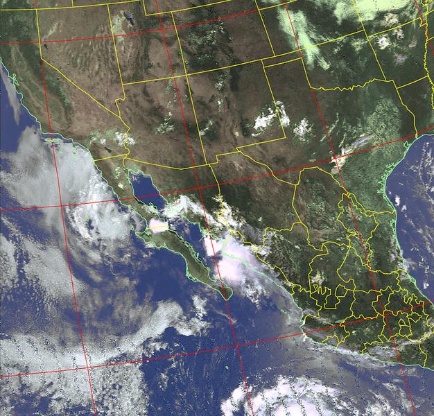 NOAA1820190901-091611.HVCT.png