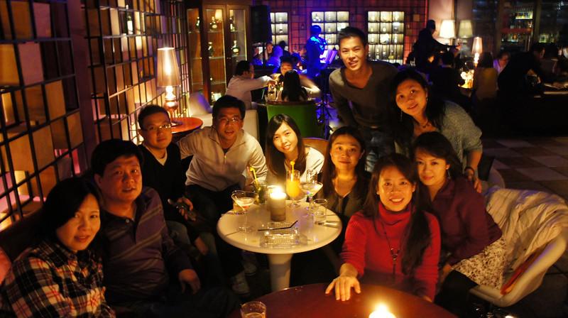 [20111204] MIBs Drinks @ BJ Mai Bar-Gongti A Hotel (18).JPG