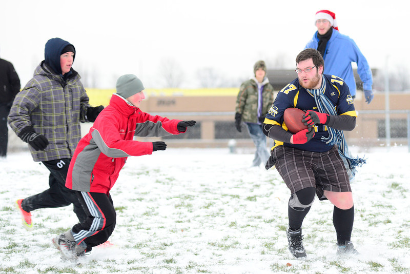 2013 Turkey Bowl-39.jpg