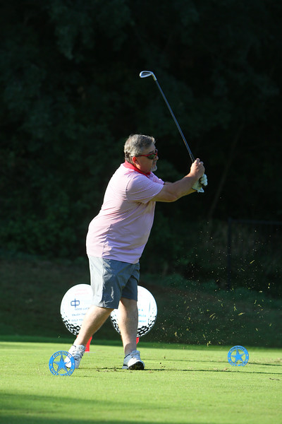 Golf Tournament 083316.jpg