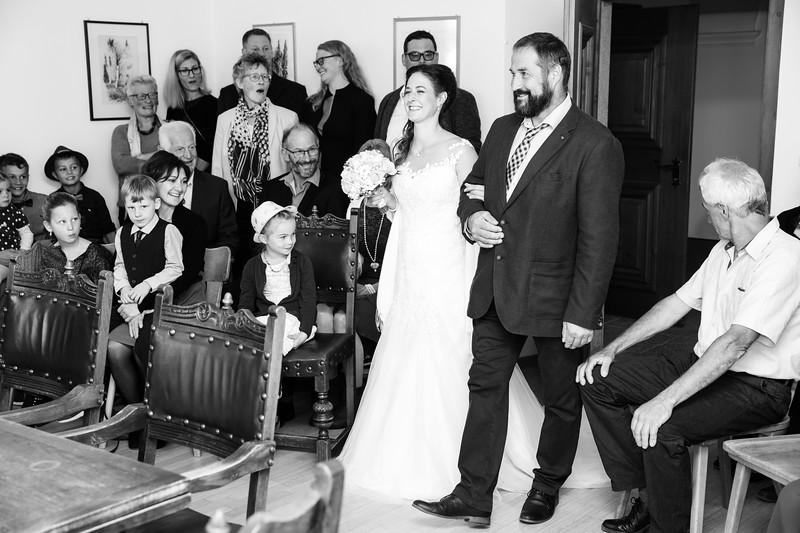 Hochzeit-Martina-und-Saemy-8288.jpg
