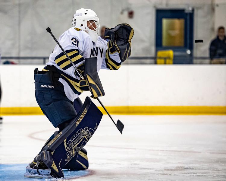 2019-10-11-NAVY-Hockey-vs-CNJ-48.jpg